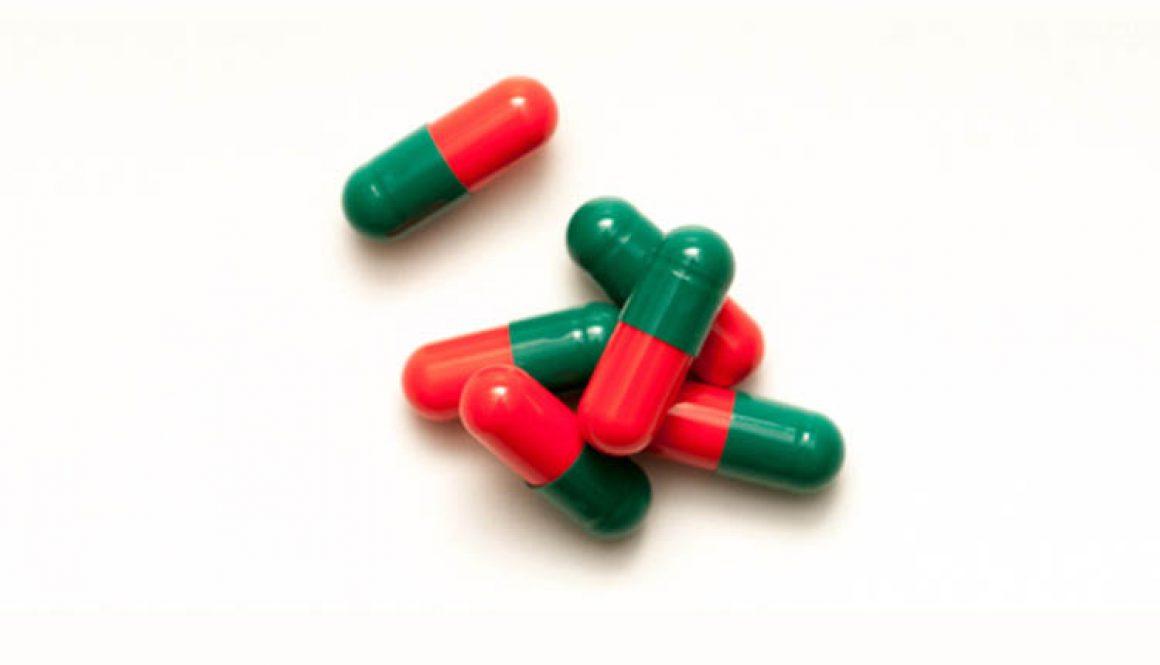 Professor Allsop's Alzheimer's Drug